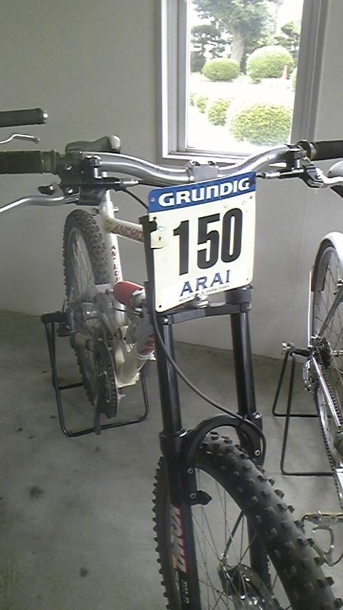 Dvc00166