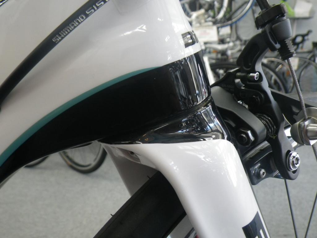 Imgp4465