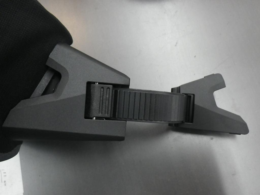 Imgp4630