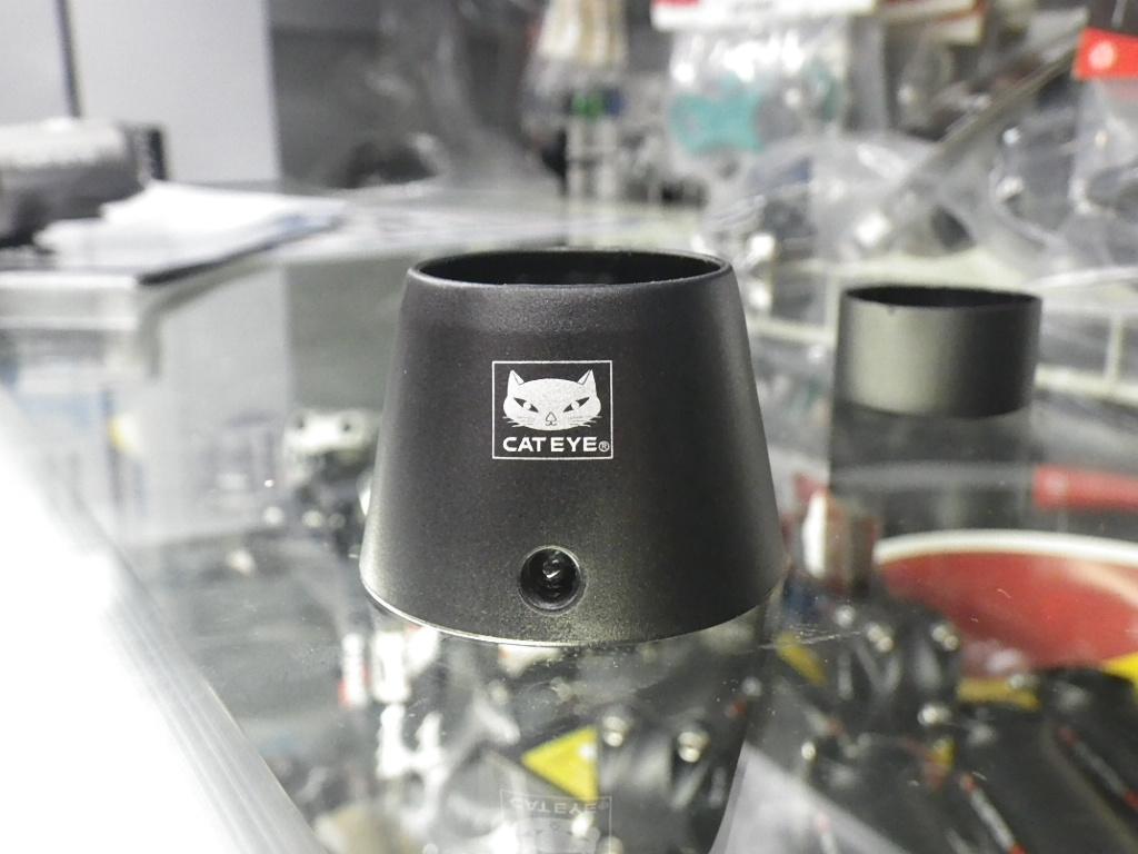 Imgp4788